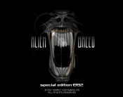 Alien Breed Special Edition 1992